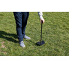 GIBBON Ground Screw 100 Slackline